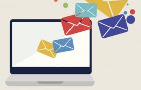 电子邮件证书申请指南