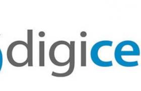 DigiCert证书