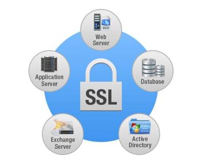 Globalsign和Symantec