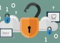 SSL证书作用