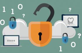Symantec赛门铁克通配符SSL数字证书