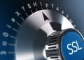 通配符OV SSL证书