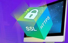 SSL证书怎么获得
