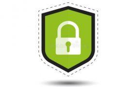 网站安全证书
