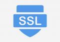 苹果无法SSL连接