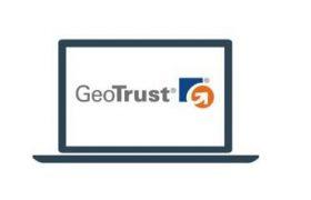 GeoTrust国际认证是什么
