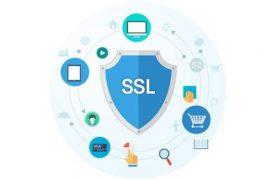 如何更新SSL证书