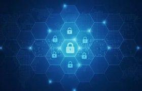 SSL证书如何使用